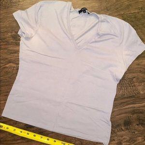 $185 Gucci t-shirt Small